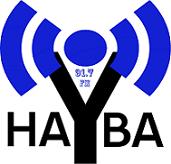 HaYba FM 91.7 MHz vous propose ce choix de programme pour ce vendredi 23 septembre :