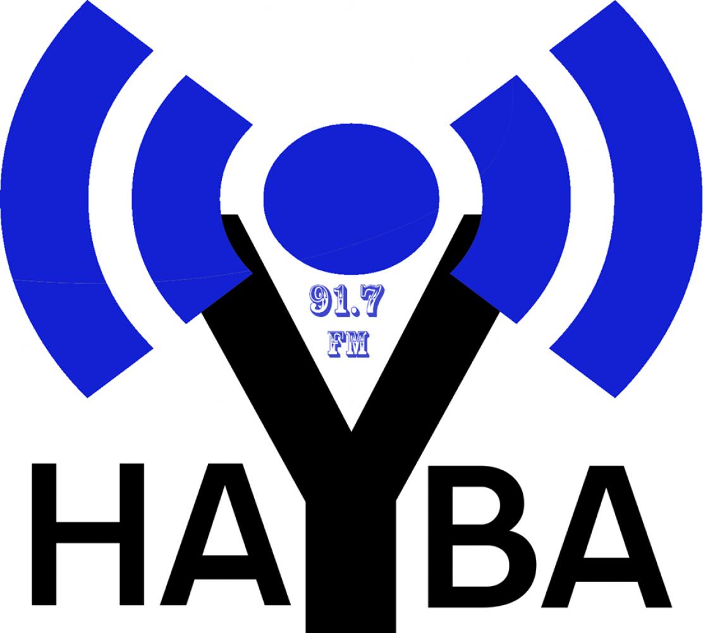 Programme du jour 29/06/2016 Emissions choisies pour vous sur HaYba FM 91.7