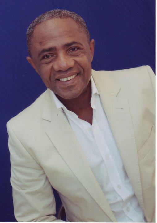 Daoud Halifa débutera son émission «Daoud Nguunduwo»