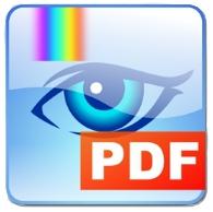photo-pdf