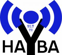 HaYba FM