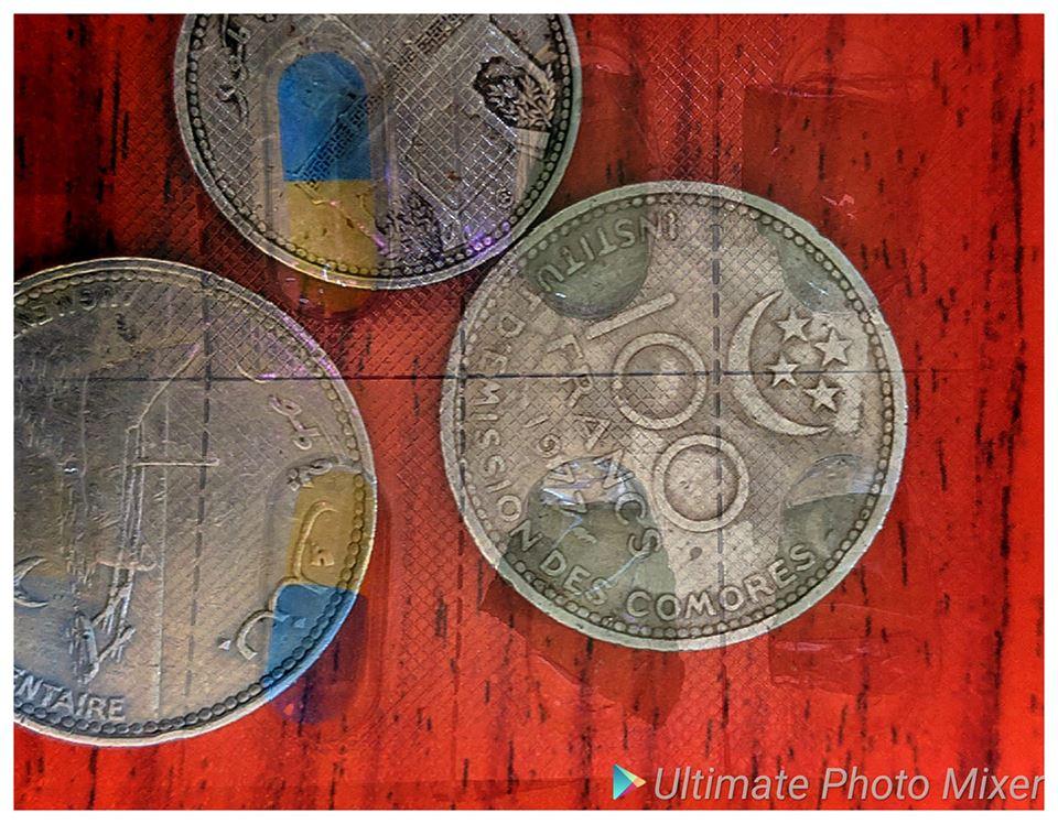 Comores Telecom ne paie pas les factures