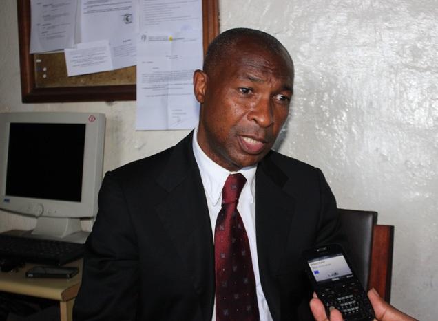 Une interview de Maître Mzimba met le feu aux poudres