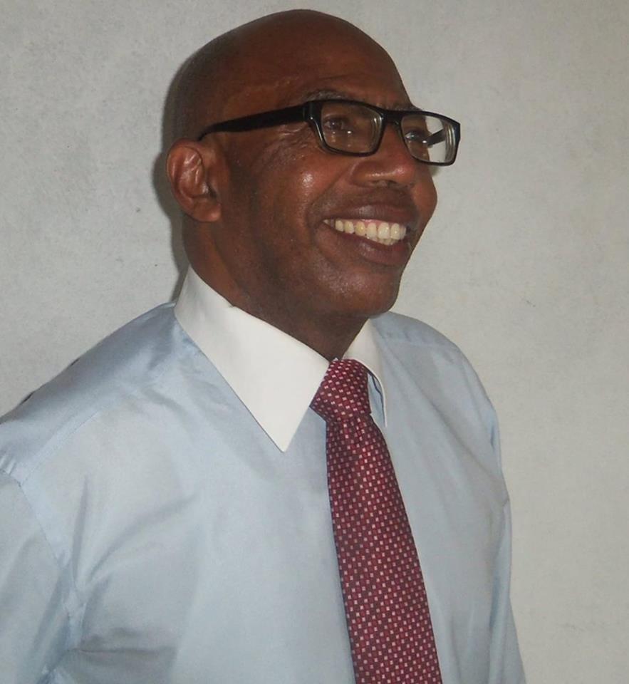L' ancien ministre Ibrahim Sidi est libre