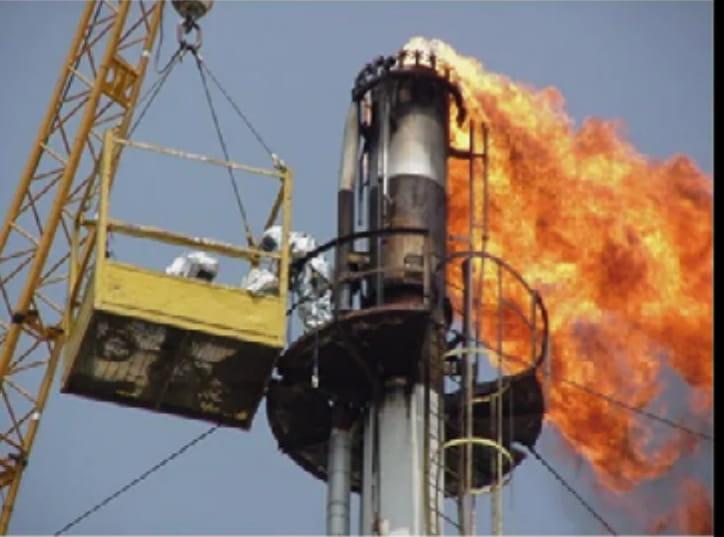 Gaz naturel liquéfié : Total rachète les parts d'Anadarko au Mozambique  RFI6 octobre 2019 à 20:56 UTC+.