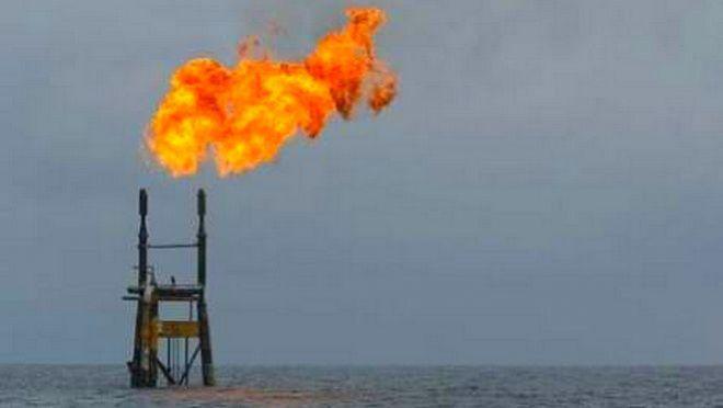 Plateformes pétrolières entre Mohéli et Anjouan ?