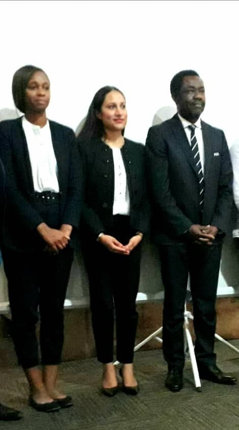 La Délégation de la FIFA et le Mandat du Comité de Normalisation de la Fédération de Football des Comores