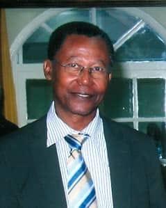 CONTRE LE COVID-19  L'Expérience de l'Alerte Épidémique du Choléra en 1998 , par le Dr Mbae Toyb.