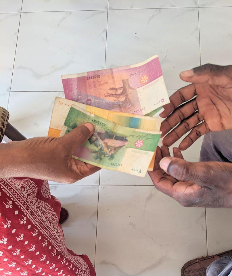 HaYba TÉLÉCOMS  Comores Câbles a mis la corde au cou à Telma . Les comptes bancaires de l'opérateur sont saisis.