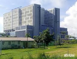 HaYba HONGERA ! 5 Médecins Nous Reviendront Bientôt de Tanzanie Comme Spécialistes