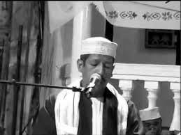 Salim Ali Amir : Une Star, Un Monument de la Musique Comorienne