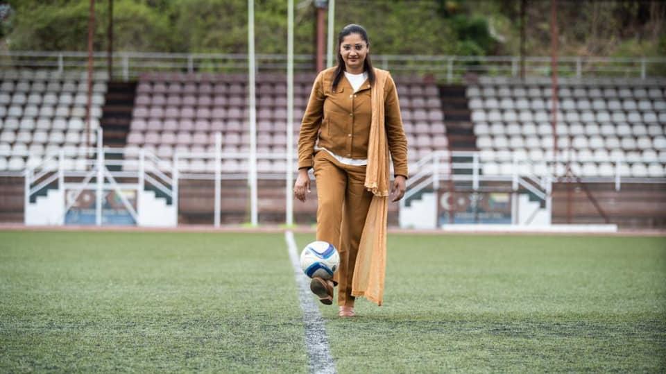 HaYba FOOTBALL- ÉLECTIONS À LA CAF