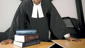 HaYba JUSTICE